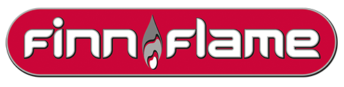 Finnflame logo