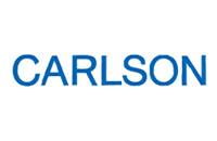 carlson_logo