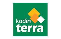 kodin-terra_logo