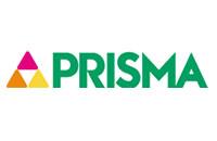 prisma_logo