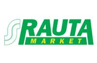 s-rauta_logo