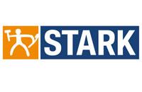stark_logo