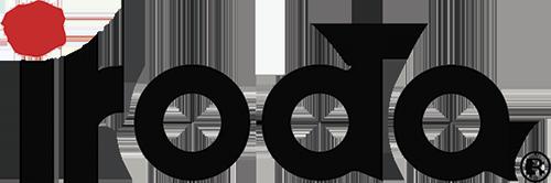 iroda_logo